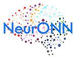NeurONN Logo