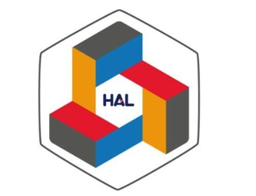 HAL-LIRMM – Open Archive