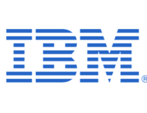 IBM Research-Journal Publication