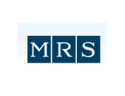 MRS 2020
