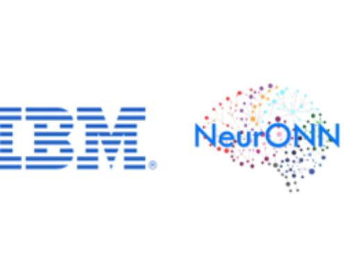 EU H2020 NeurONN – 1st Workshop