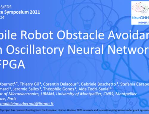 IBM/IEEE AI Compute Symposium